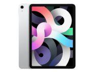 Apple Ipad Air 10.9'/ 64Gb/ Plata