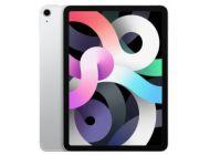 Apple Ipad Air 10.9'/ 64Gb/ Cellular/ Plata