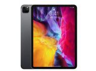 Apple Ipad Pro 11'/ 128Gb/ Cellular/ Gris Espacial