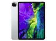 Apple Ipad Pro 11'/ 128Gb/ Cellular/ Plata
