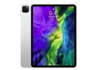 Apple Ipad Pro 11'/ 512Gb/ Plata