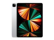 Apple Ipad Pro 11'/ 128Gb/ Plata