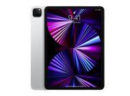 Apple Ipad Pro 11'/ 128Gb/ Cellular 5G/ Plata