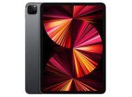 Apple Ipad Pro 11'/ 128Gb/ Gris Espacial