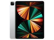 Apple Ipad Pro 12.9'/ 128Gb/ Cellular 5G/ Plata
