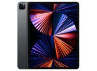 Apple Ipad Pro 12.9'/ 2Tb/ Cellular 5G/ Gris Espacial