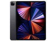 Apple Ipad Pro 12.9'/ 256Gb/ Cellular 5G/ Gris Espacial