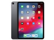 Apple Ipad Pro 11'/ 1Tb/ Gris Espacial