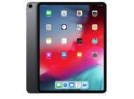 Apple Ipad Pro 11'/ 1Tb/ Cellular/ Gris Espacial