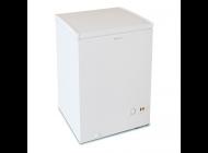 Congelador Infiniton MiElectric ARC-100
