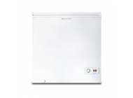 Congelador Infiniton MiElectric ARC-150