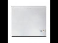 Congelador Infiniton MiElectric ARC-200