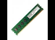 Memoria Ram Apacer 4Gb/ Ddr3/ 1333Mhz/ 1.5V/ Cl9/ Dimm