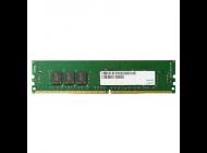 Memoria Ram Apacer 8Gb/ Ddr4/ 2400Mhz/ 1.2V/ Cl17/ Dimm