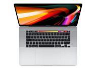 "Apple Macbook Pro 16 "" I9 16Gb Plata Mvvm2Y/A"