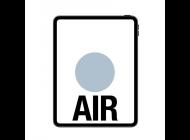 Apple Ipad Air 10.9'/ 256Gb/ Cellular/ Azul Cielo