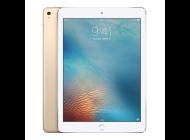 IPAD PRO 10.5 Apple MPGK2TY/A
