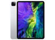 IPAD PRO 11 2020 WIFI 4G 256GB - PLATA - MXE52TY/A
