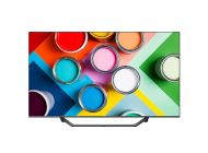 Televisor Hisense Uhd 50A7Gq 50'/ Ultra Hd 4K/ Smart Tv/ Wifi