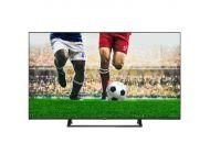 Led Hisense HIS-TV 55A7300F Smart TV Ultra HD