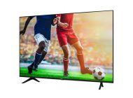 Televisor Hisense 65A7100F 64.5'/ Ultra Hd 4K/ Smart Tv/ Wifi