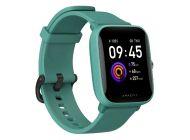 Smartwatch Huami Amazfit Bip U/ Verde