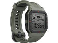 Smartwatch Huami Amazfit Neo/ Notificaciones/ Frecuencia Cardíaca/ Verde