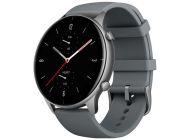 Smartwatch Huami Amazfit Gtr 2E/ Notificaciones/ Frecuencia Cardíaca/ Gris Delfín