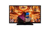 Led Hyundai Hy24H4021Sw HD Smart TV