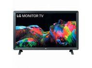 Monitor LG 24TL520S-PZ Smart TV HD