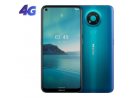 Smartphone Nokia 3.4 4Gb/ 64Gb/ 6.39'/ Fiordo