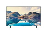 "LED Samsung UE55TU7045 55"" 4K UltraHD Smart Tv Wifi"