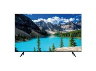 "LED SAMSUNG UE65TU8005KXXC CRYSTAL 65"" 4K SMART TV"