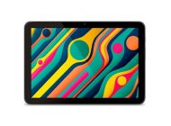 Tablet Spc Gravity 2Nd Generation 10.1'/ 2Gb/ 32Gb/ Negra