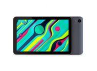 Tablet Spc Gravity Pro 2Nd Generation 10.1'/ 3Gb/ 32Gb/ Negra
