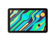 Tablet Spc Gravity Se 2Nd Generation 10.1'/ 2Gb/ 32Gb/ Negra