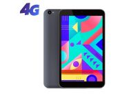 Tablet Spc Lightyear 2Nd Generation 8'/ 2Gb/ 32Gb/ 4G/ Negra