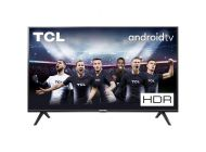 Led Tcl 32Es560 Smart Tv HD