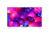 Televisor Tcl 55P715 55'/ Ultra Hd 4K/ Smart Tv/ Wifi