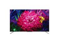 Televisor Tcl 65C715 65'/ Ultra Hd 4K/ Smart Tv/ Wifi