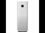 Purificador De Aire Xiaomi Mi Air Purifier Pro - 31W -  3 Modos - Sensor De Humedad - Wifi - Display Oled - 260*260*735Mm