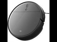 Robot Aspirador Xiaomi Mi Robot Vacuum-Mop 2 Pro+/ Friegasuelos/ Control Por Wifi