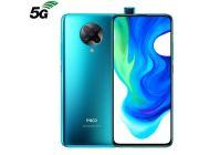 SMARTPHONE XIAOMI POCO F2 PRO AZUL NEÓN  6.67'/16.94 6GB/128GB