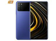 Smartphone Xiaomi Pocophone M3 4Gb/ 128Gb/ 6.53'/ Azul