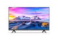 Televisor Xiaomi Mi Led Tv P1 32'/ Hd/ Smarttv/ Wifi