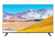 "Led SAMSUNG 82"" UE82TU8005 4k Smart tv"