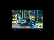 Led PANASONIC TX-50HX600E 4K Smart TV