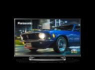 Led Panasonic TX-40HX830E 4K Smart TV