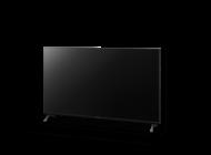 Led PANASONIC TX-55HX940E 4K Smart TV