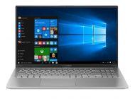 PORTÁTIL ASUS VIVOBOOK P1504FA-EJ1550R I5-8265U 1.6GHZ  8GB  256GB SSD Windows 10 Pro
